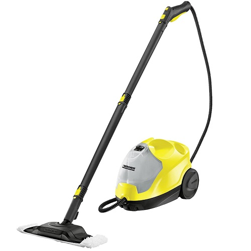 karcher sc4 meilleur aspirateur. Black Bedroom Furniture Sets. Home Design Ideas