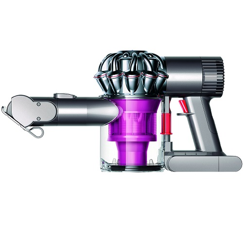dyson v6 trigger meilleur aspirateur. Black Bedroom Furniture Sets. Home Design Ideas