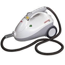 Nettoyeur vapeur – Polti – Vaporetto 950