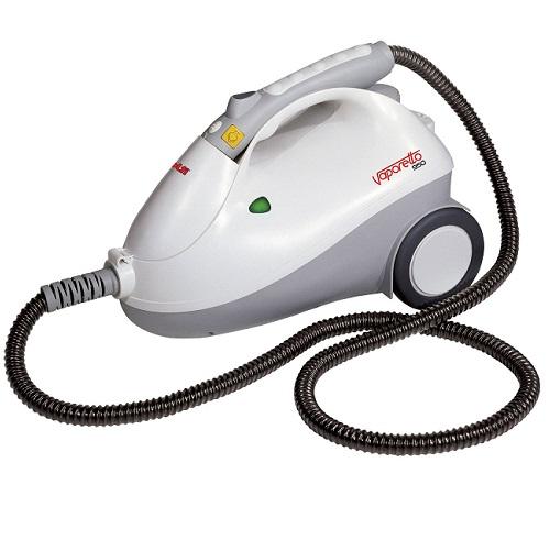 Nettoyeur vapeur - Polti - Vaporetto 950
