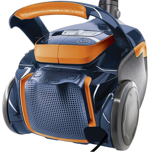 Aspirateur Electrolux - AEG - UltraSilencer USENERGY