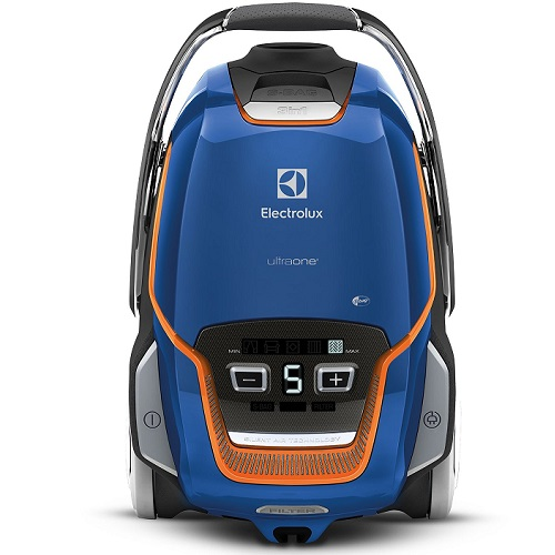 electrolux ultraone zuoergo meilleur aspirateur. Black Bedroom Furniture Sets. Home Design Ideas