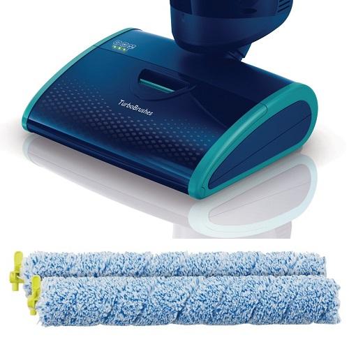 Aspirateur Philips - AquaTrio Pro FC7080 - Accessoires