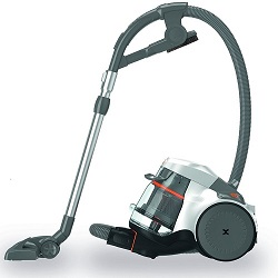 Aspirateur Vax – Air Silence C86-AS-H-E