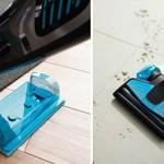 Philips – Power Pro Aqua FC6402