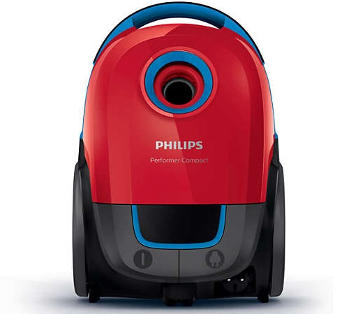 Aspirateur Philips - Performer Compact FC8373