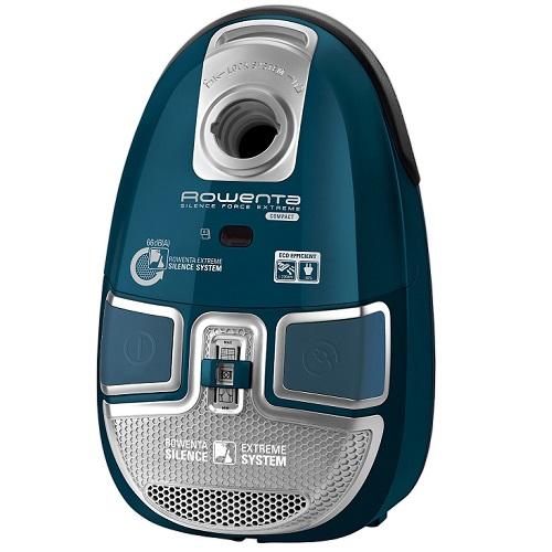 Aspirateur Rowenta - Silence Force Extreme Compact RO5761EA
