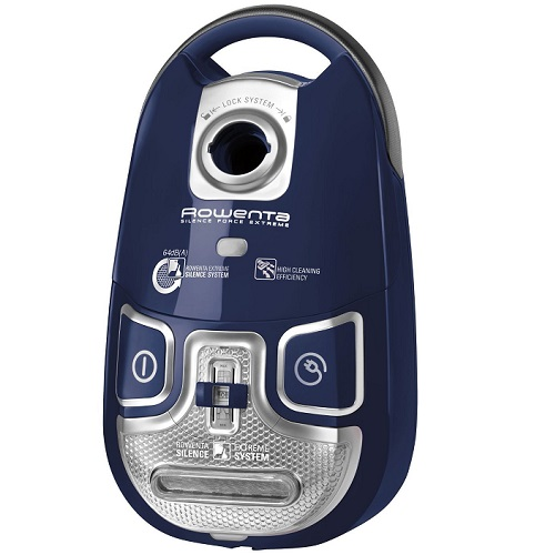 rowenta silence force extreme ro5911da meilleur aspirateur. Black Bedroom Furniture Sets. Home Design Ideas