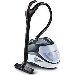 Aspirateur Polti – Vaporetto Lecoaspira FAV70 Intelligence