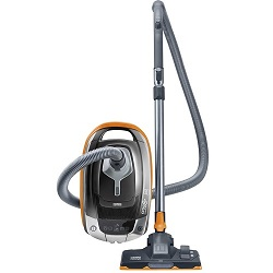 Aspirateur Thomas – Crooser Parquet Plus