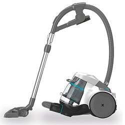Aspirateur Vax – Air Silence Pet C86-AS-P-E