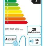 Electrolux – UltraOne ZUOANIMAL+