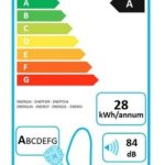 Electrolux – UltraOne ZUOQUATTRO
