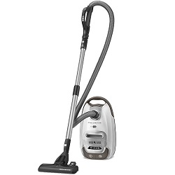 Aspirateur Rowenta – Silence Force 4A RO6477EA Animal Care