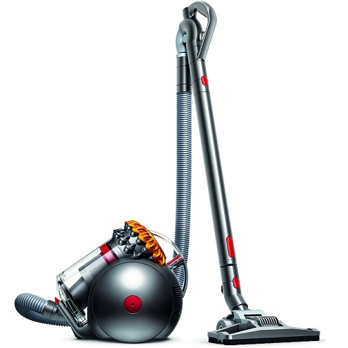 Aspirateur Dyson - Big Ball MultiFloor+