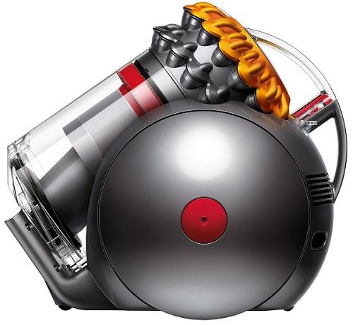 Aspirateur Dyson - Big Ball MultiFloor+