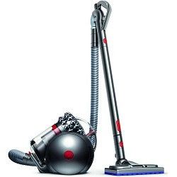 Dyson – Cinetic Big Ball Animal Pro