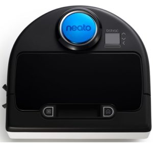 Aspirateur robot Neato - BotVac D85