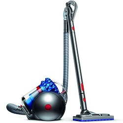 Dyson – Cinetic Big Ball MuscleHead