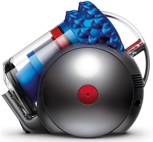 Aspirateur Dyson - Cinetic Big Ball MuscleHead