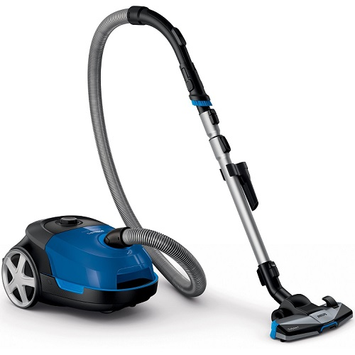 Aspirateur Philips - Performer Active FC8575
