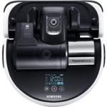 Samsung – PowerBot VR9000