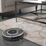 iRobot – Roomba 782e