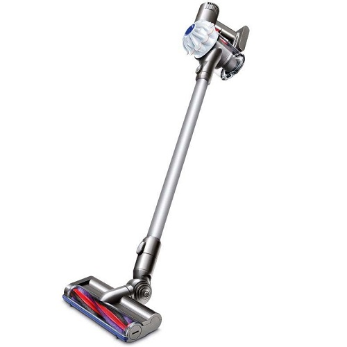 dyson digital slim meilleur aspirateur. Black Bedroom Furniture Sets. Home Design Ideas