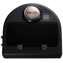 Neato – BotVac Connected