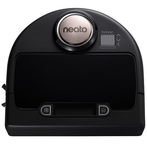 Aspirateur robot Neato - BotVac Connected