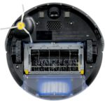 iRobot – Roomba 650