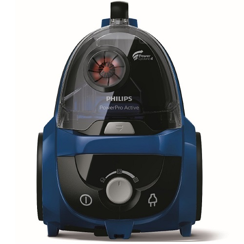 Aspirateur Philips - PowerPro Active FC9533