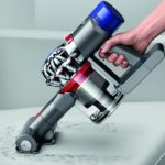 Dyson – V8 Absolute