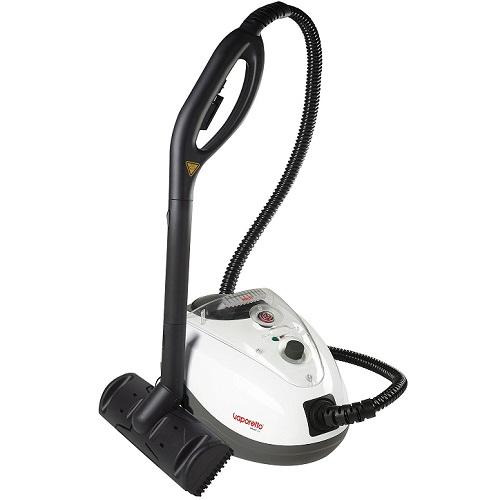 Nettoyeur vapeur - Polti - Vaporetto Smart 45