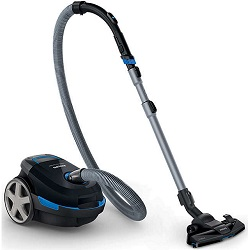 Aspirateur Philips – Performer Compact FC8371