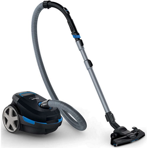 Aspirateur Philips - Performer Compact FC8371