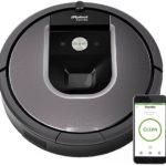 iRobot – Roomba 960