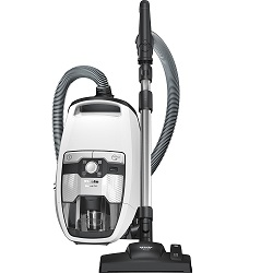 Aspirateur Miele – Blizzard CX1 Excellence