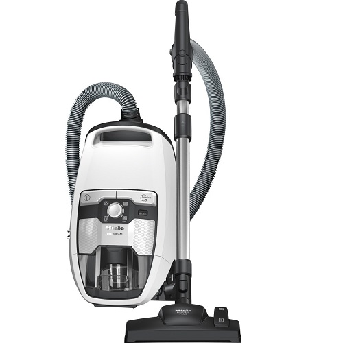 Aspirateur Miele - Blizzard CX1 Excellence