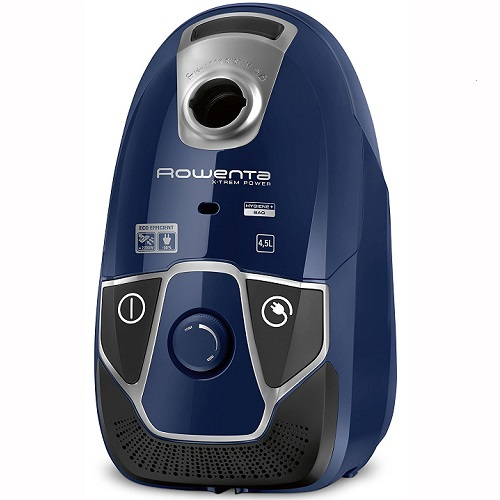 Aspirateur Rowenta - X-Trem Power RO6821EA