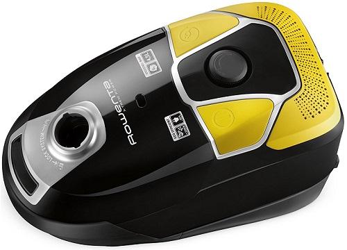 Aspirateur Rowenta - X-Trem Power Home&Car RO6864EA