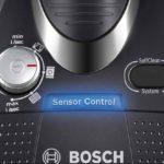 Bosch – BGS5SIL66B Relaxx'x