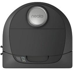 Aspirateur robot Neato – BotVac D5 Connecté