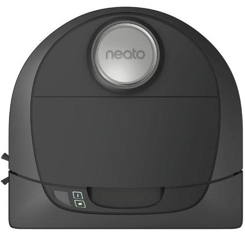 Aspirateur robot Neato - BotVac D5 Connecté