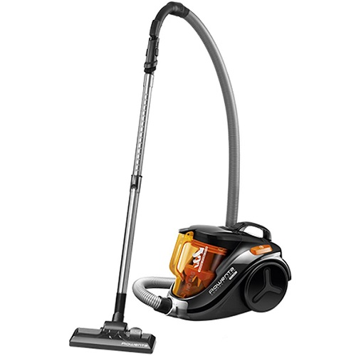 Aspirateur Rowenta - Compact Power Cyclonic RO3753EA