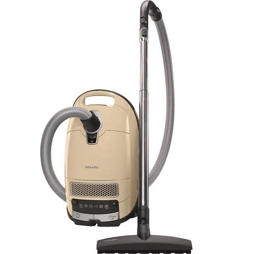 miele complete c3 excellence hardfloor ecoline meilleur aspirateur. Black Bedroom Furniture Sets. Home Design Ideas