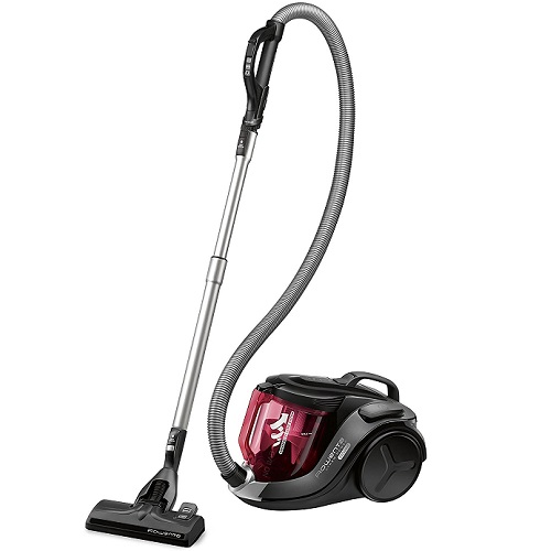 Aspirateur Rowenta - X-Trem Power Cyclonic Home&Car RO6963EA