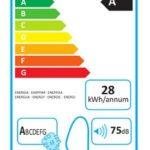 Rowenta – X-Trem Power Cyclonic Parquet RO6941EA