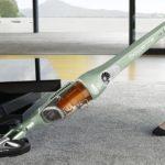 Rowenta – Air Force Extreme Lithium 18V RH8812WH