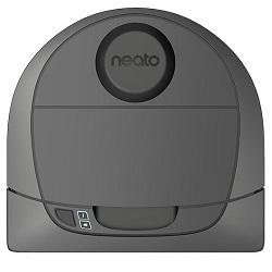 Aspirateur robot Neato – BotVac D3 Connecté